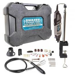 Instrument multifuncțional Swazer PRO-300